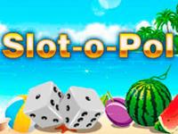 Slot O Pol